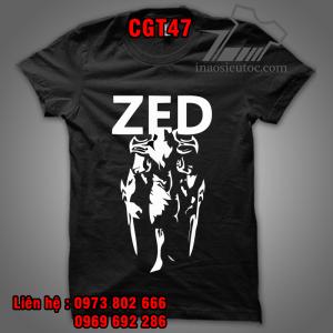 ao-zed1-lmht