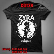 ao-zyra-lmht