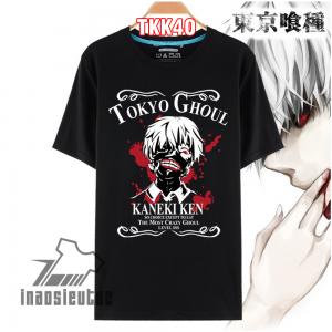 quần-áo-tokyo-ghoul-ao-ken-kaneki-doc-dep