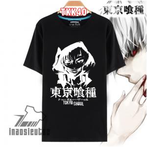 shop-ao-ken-kaneki-tokyo-ghoul