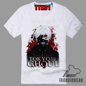 shop-ban-ao-tokyo-ghoul-uy-tin-nhat