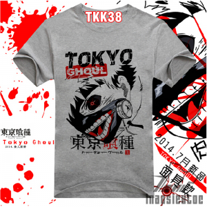 shop-manga-ao-phong-ken-kaneki-tokyo-ghoul-đep-gia-re