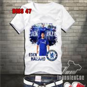 địa chỉ làm áo nhóm club Chelsea đẹp, giá rẻ ở thái nguyên
