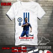 địa chỉ làm áo nhóm club Chelsea cực chất ở sơn la