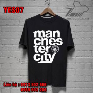 Áo bóng đá manchester city giá rẻ, chất lượng ở quảng bình