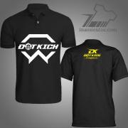 ao-dot-kich-cfvn