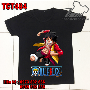 ao-luffy2-one-piece