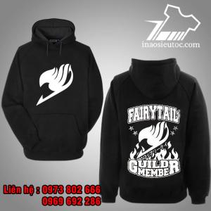 hoodie-fairytail
