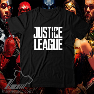ao-phong-justice-league