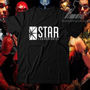 ao-thun-starlab