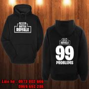 ao-khoac-hoodie-battle-royale