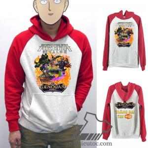 ao-khoac-hoodie-lien-quan-mobile