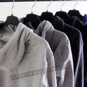 ao-hoodie-tron-1-mau