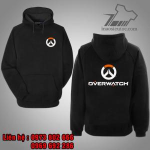 ao-khoac-hoodie-overwatch-inaosieutoc