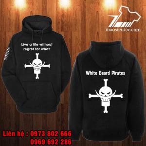 ao-khoac-hoodie-rau-trang-one-piece-hanoi