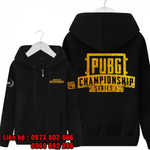 ao-khoac-pubg-championship