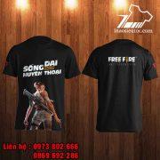 ao-thun-free-fire