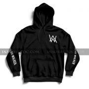 hoodie-alan-walker