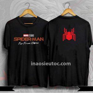 ao-thun-spiderman-doc-dep