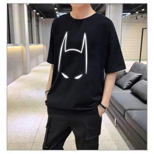 in áo cho shop thời trang
