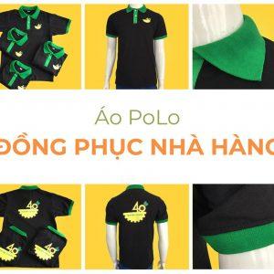 dong-phuc-ao-polo