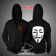 ao-khoac-den-hacker-anonymous