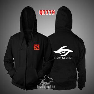 ao-khoac-game-dota-team-secret