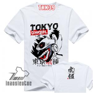 ao-anime-ao-tokyo-ghoul-doc-dep