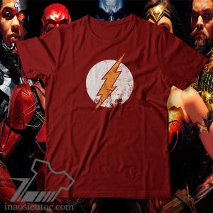ao-thun-nam-flash