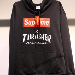 hoodie-supreme