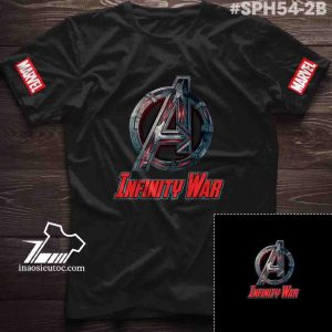 ao-thun-infinity-war-avengers