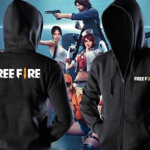 ao-khoac-freefire