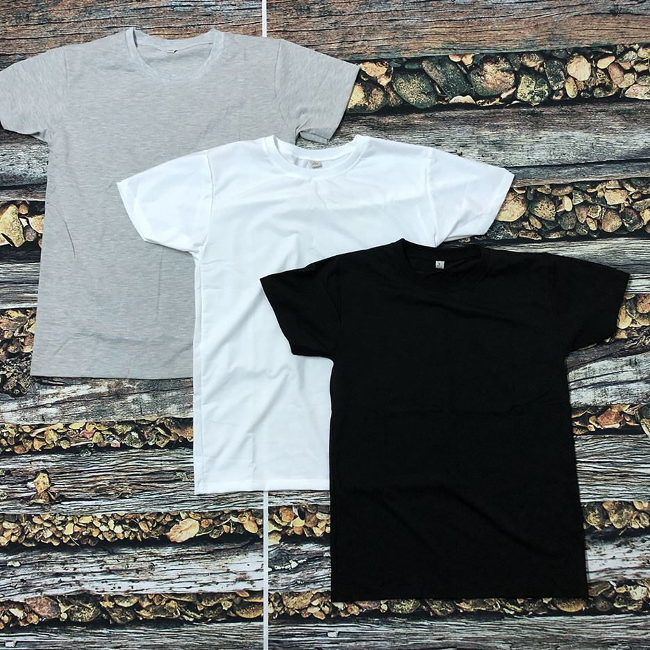 Xưởng may sản xuất áo phông trơn giá rẻ tại hà nội, may theo yêu cầu